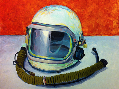 cosmonaut_helmet_1x