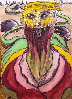 Tay Dunleavy Arts TJD (56 of 60).JPG