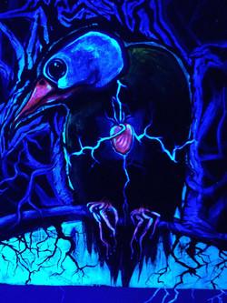 psychedelic perch.jpg