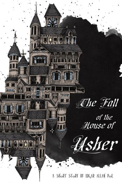 House of Usher.jpg