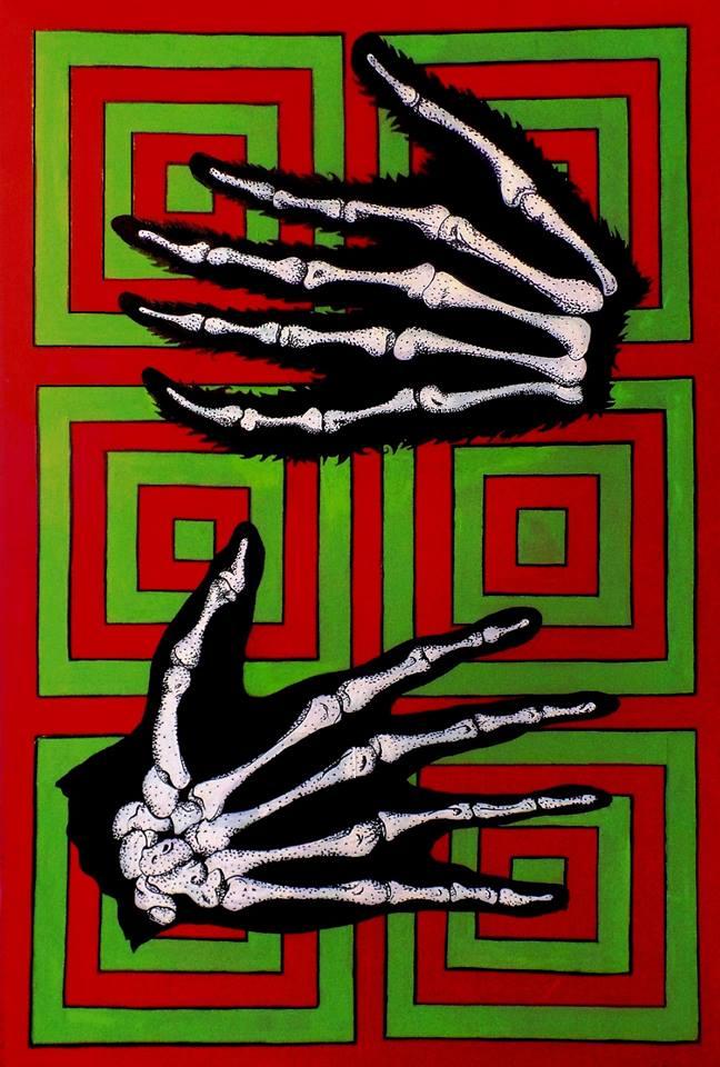 Capuchin Paw and Man Hand.jpg