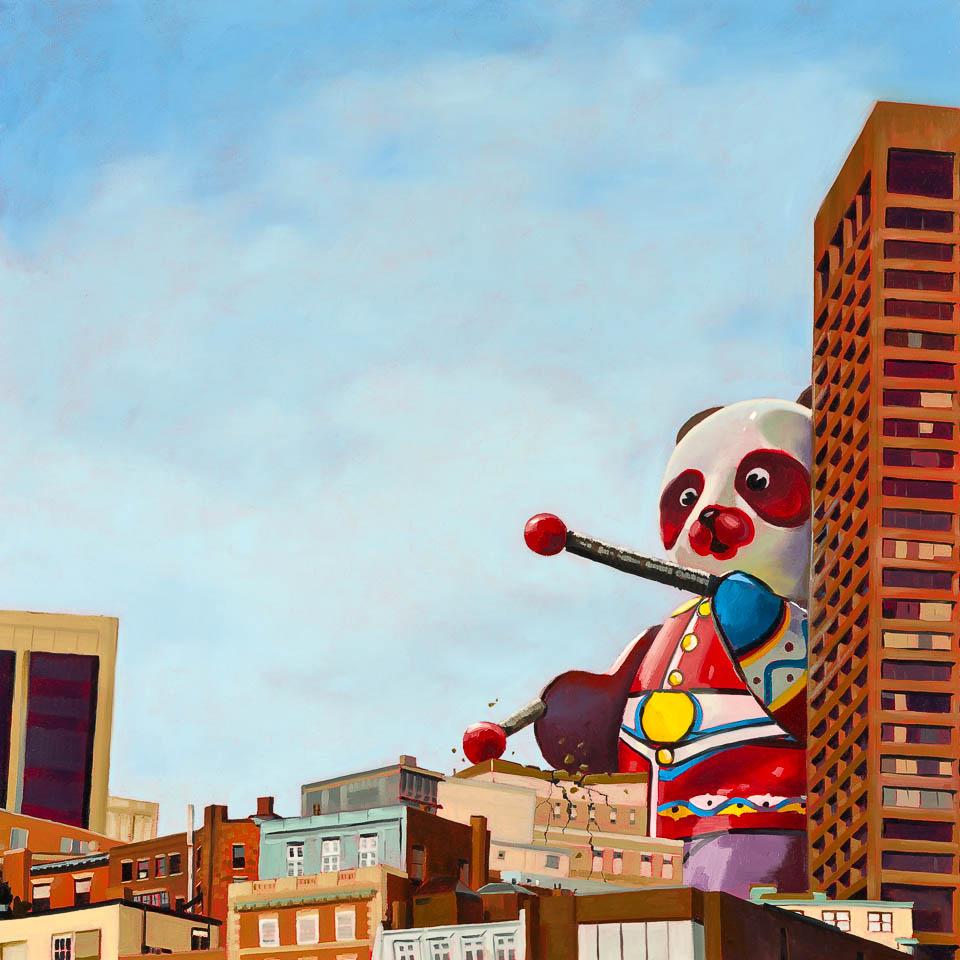 Panda Smash.jpg