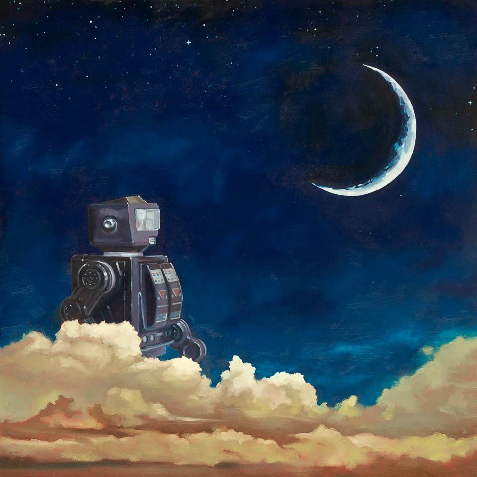 Dreaming of Robots.jpg