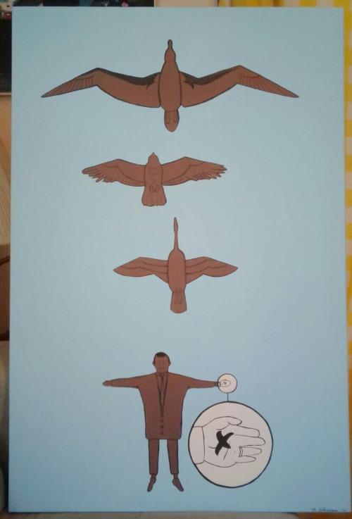 Wingspans.jpg