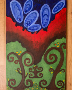 Tay Dunleavy Arts TJD (4 of 60).JPG