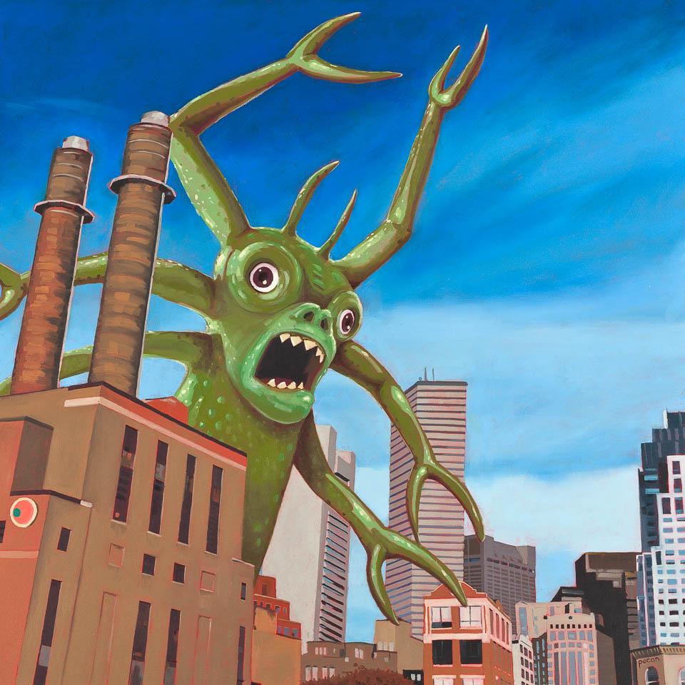 Green Monster of Boston.jpg