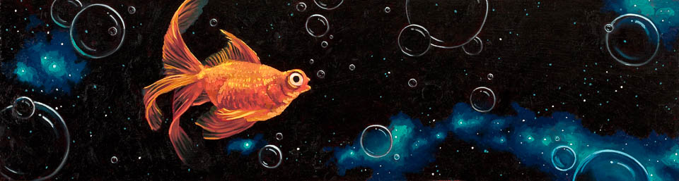 Goldfish in Space.jpg