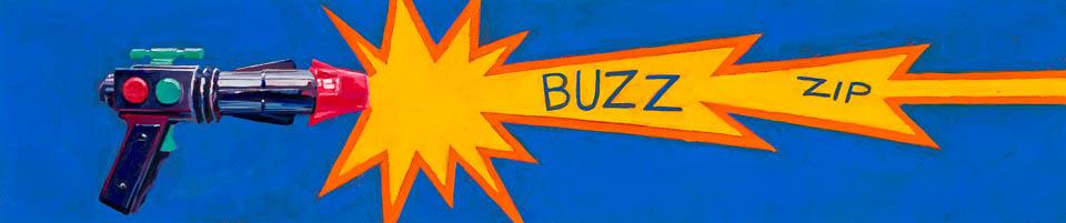 Buzz Zip.jpg