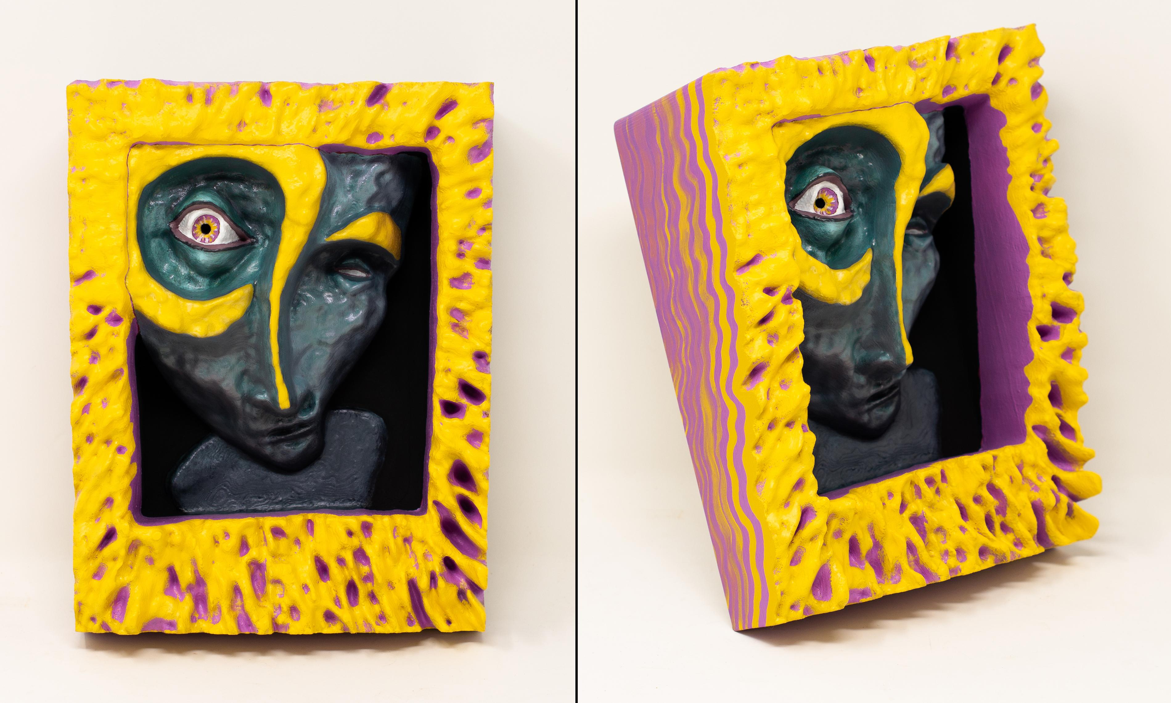 Face_8.5x6.5x4