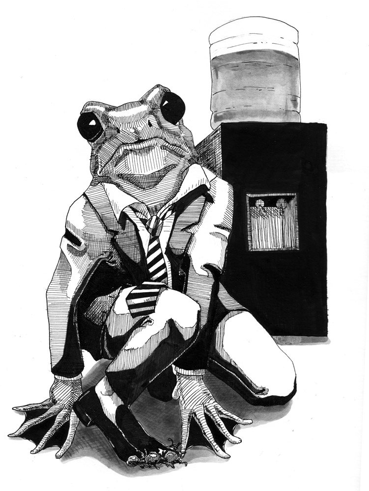 Frog Man.jpg
