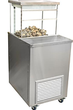 C-600s OysterBar - Stainless Steel.png
