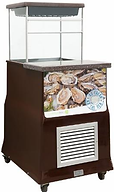 S-500 OysterBar.png