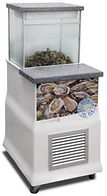 S-800 OysterBar.png