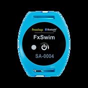 fx_swim_ble.png