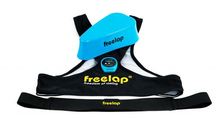 freelap_swim_set1.jpg