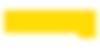 freelap_png_logo_yellow.png