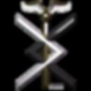 IXIISIS_LOGO 3D.png