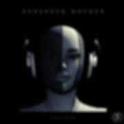 IXIISIS - Censored Mother Pochette CD