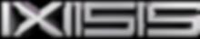 IXIISIS Logo