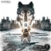 IXIISIS - L'Animal Entraîne L'Homme