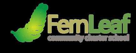 Copy-of-Fern02-1-768x300.png