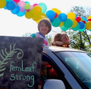 FernLeaf Community Charter School Remote Learning