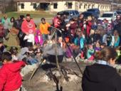 FernLeaf Community Charter School Community and Culture