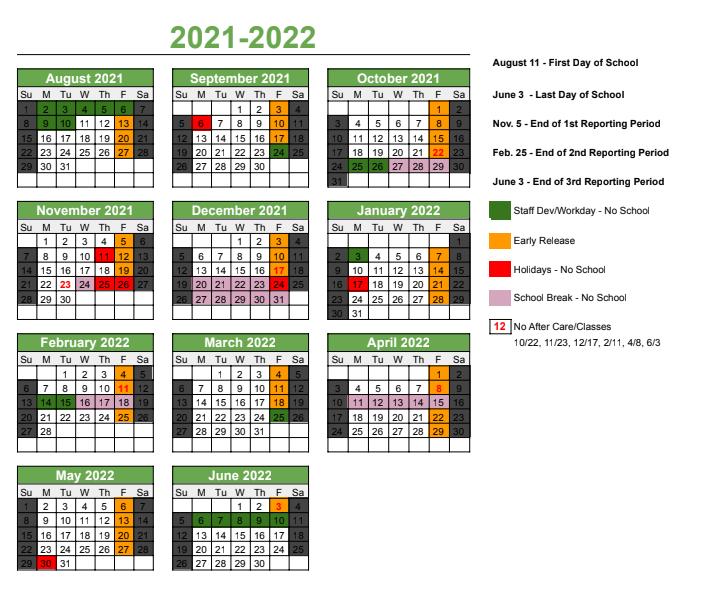 Screenshot 2021-02-07 at 7.27.06 AM.png