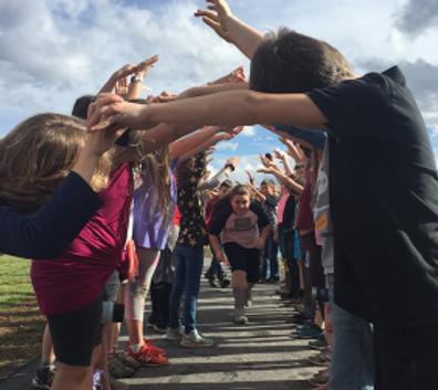 FernLeaf Community Charter School Prepares Kids for Life