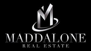 UK-OL-Maddalone Real Estate-rev02-03-Fin