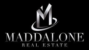 Maddalone Real Estate