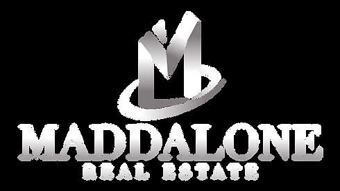 SK-OL-Maddalone Real Estate-rev02-03-Fin