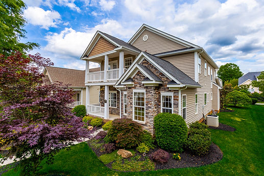 002-6003 Filly Drive, Indian Trail NC US