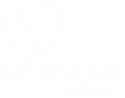 katzenhilfe logo 3. weiss.png