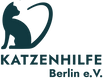 katzenhilfe logo 3.png