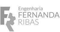 FR Engenharia_