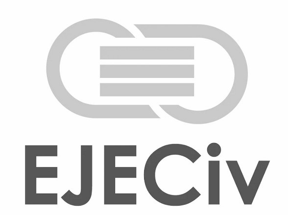 Ejeciv_