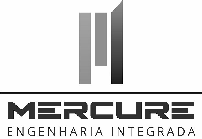 Mercure_