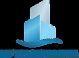 MF Engenharia_Logotipo