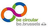 8._be_circular_0.jpg