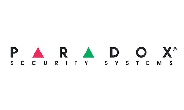 paradox security.png