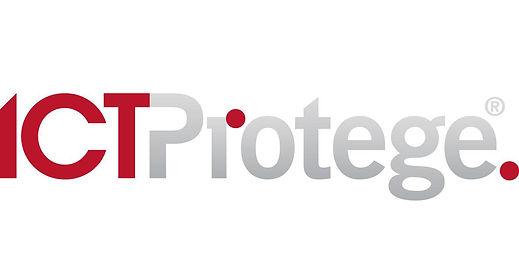 protege-logo.jpg