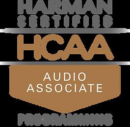 harman certified.png