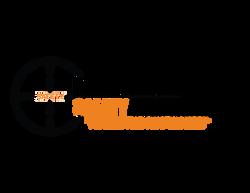 PSS-Final-Logo