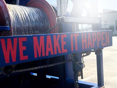 We Make It Happen.jpg