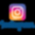 instagram-logo-png-new-3.png