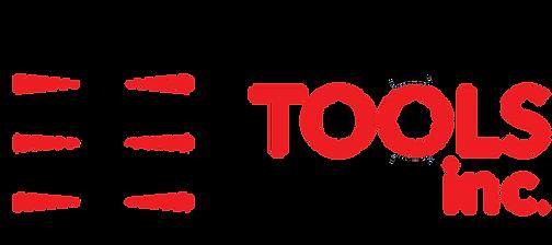 TD Tools Final.png