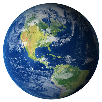 Earth png.png