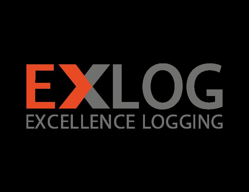 EXLOG
