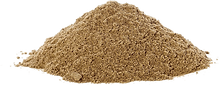 sand pile.png